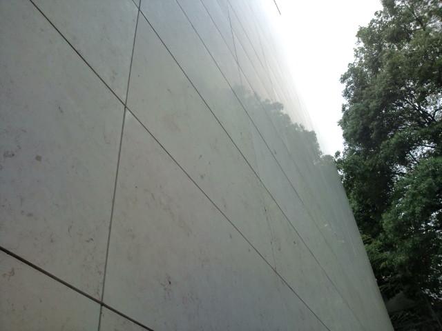 20110617131102
